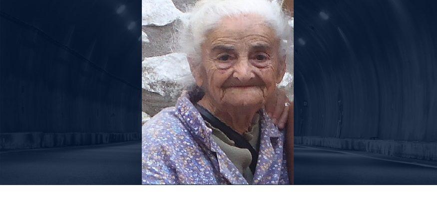 Agony for the elderly…