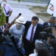 The trial of the horrible attack with vitriol on Ioanna was interrupted…