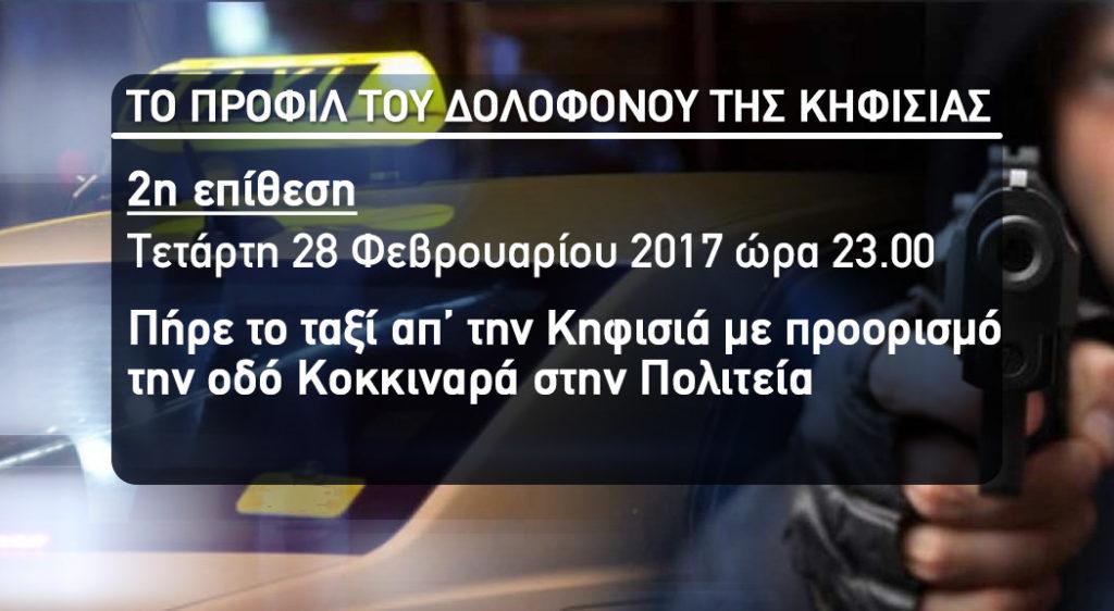 karta3b