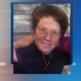 Δολοφόνησαν την Κερκυραία γιαγιά;