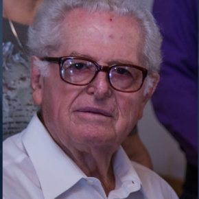 Αίσιο τέλος στην περιπέτεια του ηλικιωμένου από τον Γέρακα