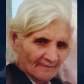 Βρέθηκε σώα η ηλικιωμένη στην Καστοριά