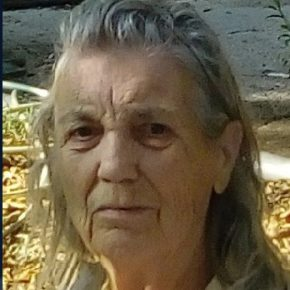 Tragic end to the disappearance of the elderly woman in Zakynthos
