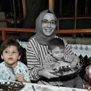 Τραγωδία στον Έβρο-Νεκροί βρέθηκαν μάνα και παιδί