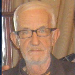 Εντοπίστηκε στο Περιστέρι ο ηλικιωμένος με τα προβλήματα υγείας