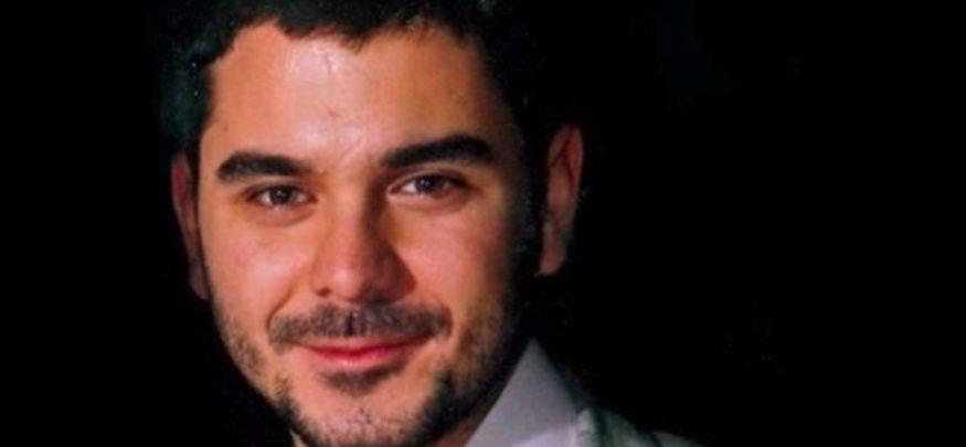 Marios' trial resumed at September