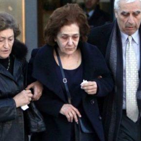 Δίκη χωρίς τον κατηγορούμενο και τους μάρτυρες-γιους του