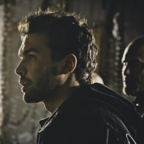 Έλληνες, Αμερικανοί και Ινδοί σε βραβευμένη ταινία για επίθεση με βιτριόλι…