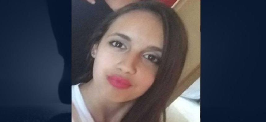 To θαύμα του δεκαπενταύγουστου για την οικογένεια της 16χρονης Νίκης