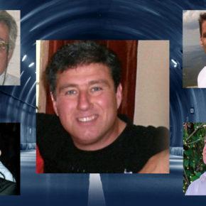 Αποκαλύψεις για αγνοούμενους και δολοφονημένους στα Μεσόγεια…