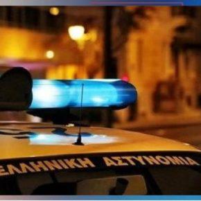 Συνελήφθη η γυναίκα που κατηγορεί ο ράπερ
