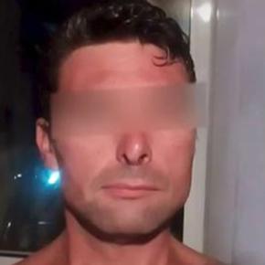 Monica's Romanian partner remanded in custody