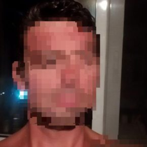 Αναζητείται για ανθρωποκτονία εκ προθέσεως ο σύντροφος της Μόνικας