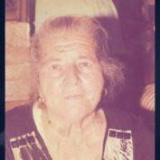 Πήγαν σπίτι της για βοήθεια αλλά η γιαγιά άφαντη…