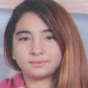 Αίσιο τέλος στην περιπέτεια της 13χρονης από την Πάτρα