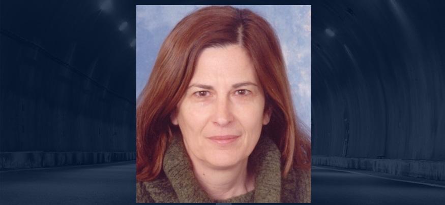 Θρίλερ χωρίς «Φως στο Τούνελ» η εξαφάνιση της 59χρονης στη Λάρισα!