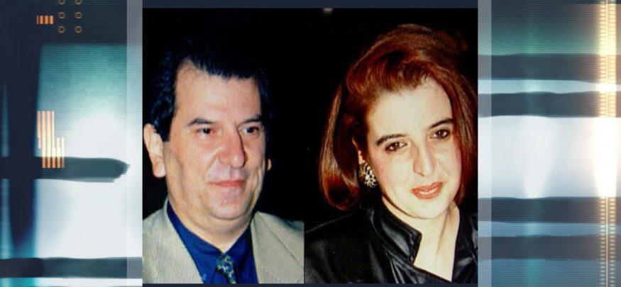 The case of Nikolaidis-Kalathakis again in the light…
