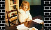 PENTHOUSE – Αpril 1996