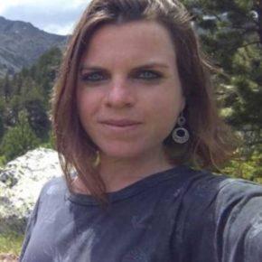 Ανατροπή από τον ιατροδικαστή για την Γαλλίδα τουρίστρια